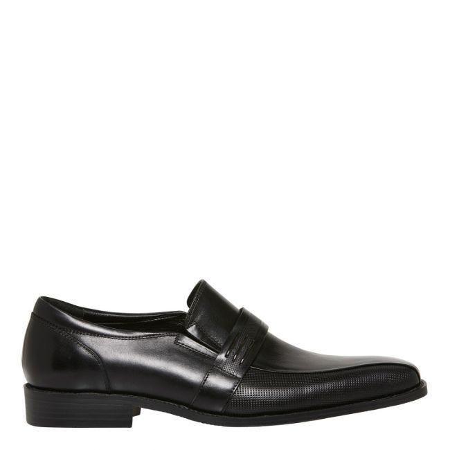 Buy Men Shoes Online | ZALORA Hong Kong