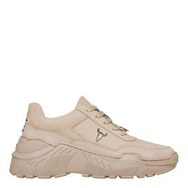 womens ugly dad sneaker chunky