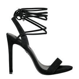 womens stiletto high heels