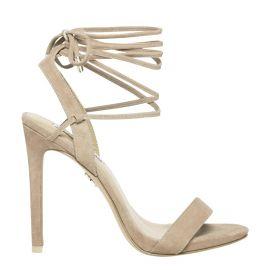 sale high heel