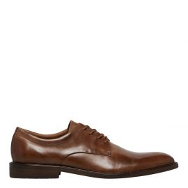 LAWRENCE TAN LEATHER