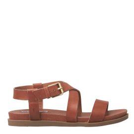 sale tan sandals