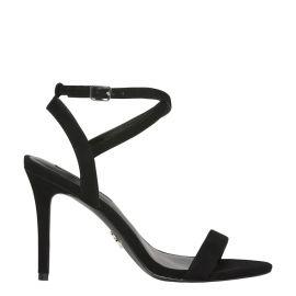 Women's high heel stiletto shoes